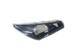 Automotive Lighting Parts
